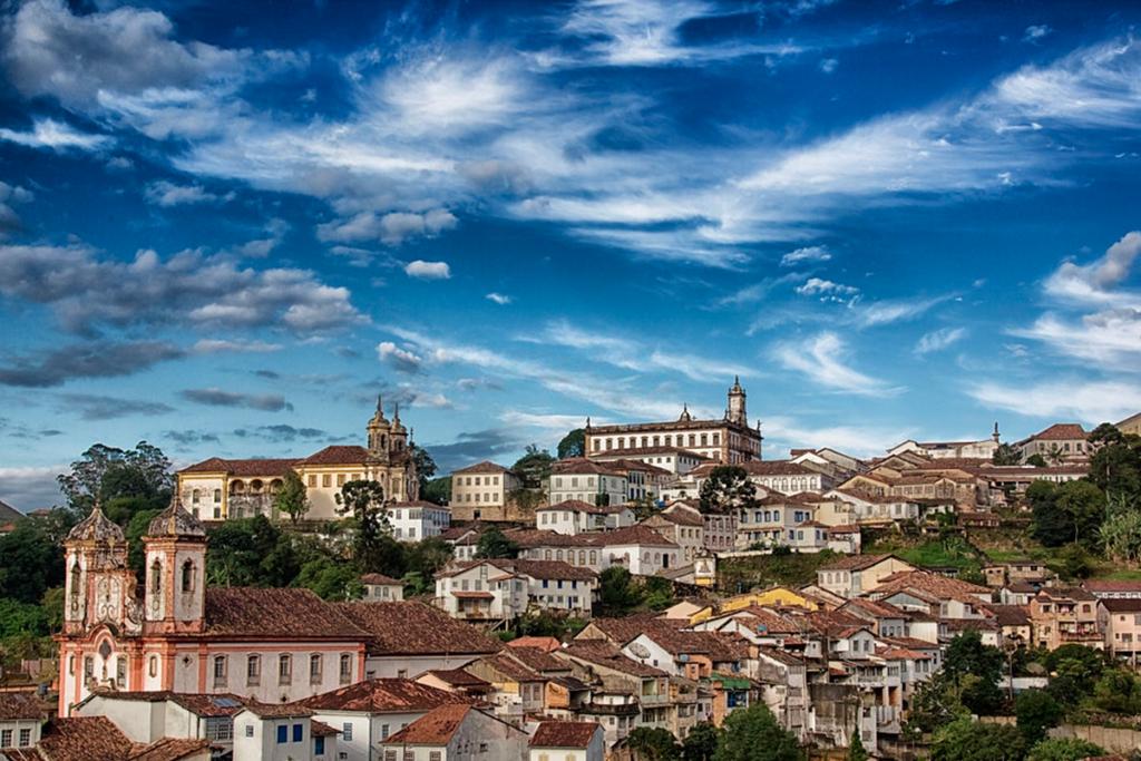 Clínica de Recuperação em Minas Gerais