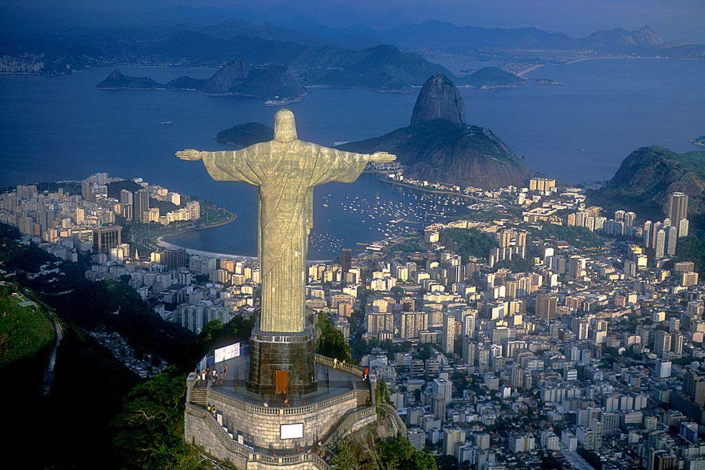 Clínica de recuperação no Rio de Janeiro - RJ