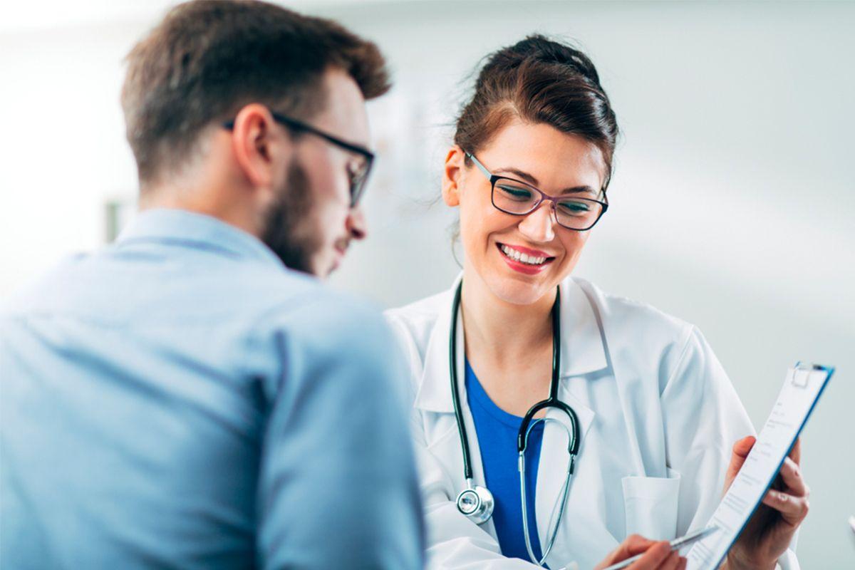 Como saber se uma clínica de recuperação em Jundiaí - SP é boa