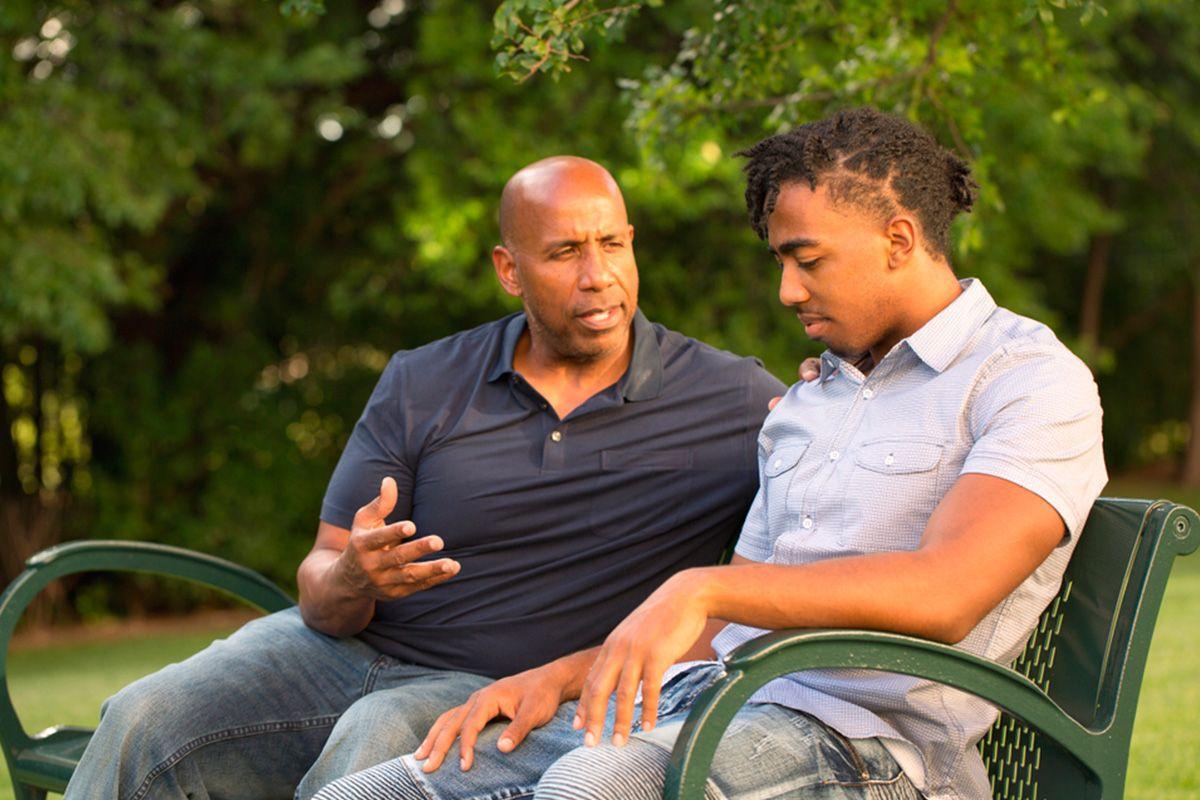 Mais formas de como a família pode ajudar um dependente químico