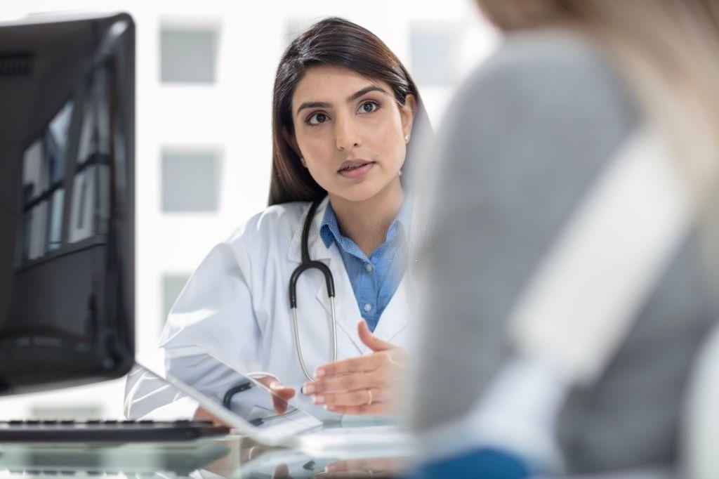 Como funciona o tratamento da dependência química na clínica de recuperação