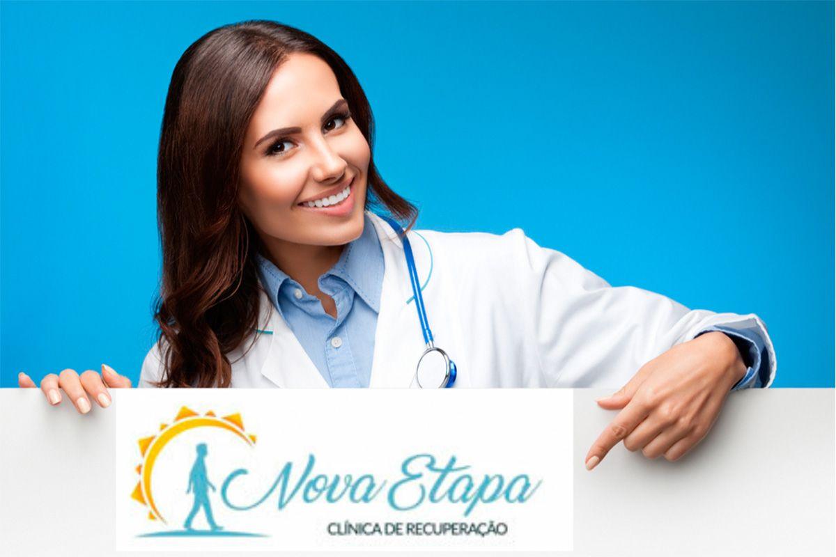 Escolhendo uma clínica de recuperação em Piracicaba