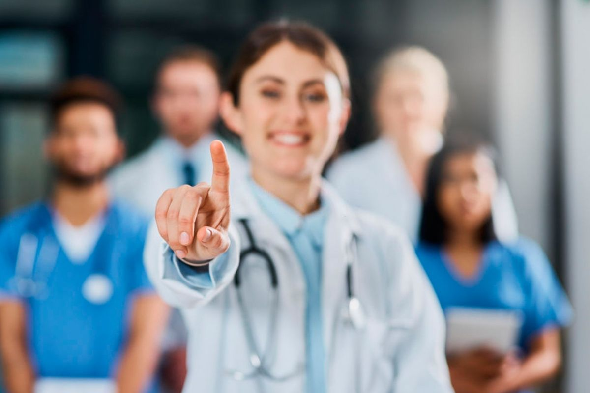 Por que uma clínica de recuperação em Mairiporã - SP é necessária