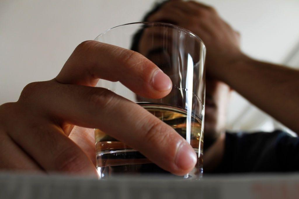 Afinal, o que é o alcoolismo