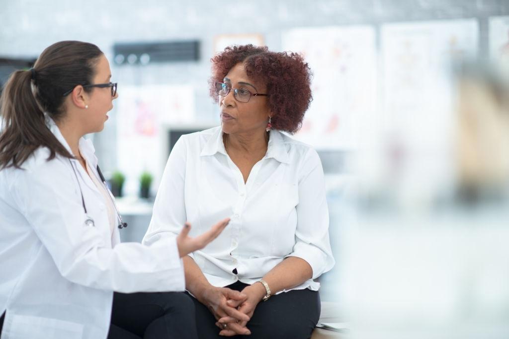 Como escolher a melhor clínica de reabilitação para alcoólatras em Mairiporã - SP
