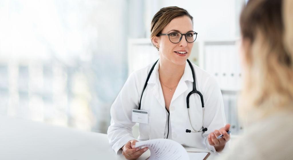 Detalhes importantes para se escolher uma clínica de reabilitação para alcoólatras em Arujá