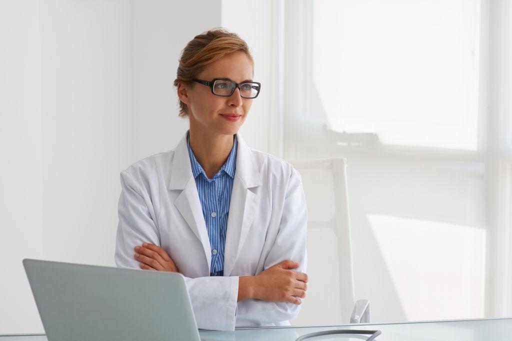 A importância de uma clínica de repouso para pessoas com esquizofrenia