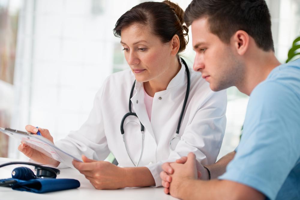 Entenda o papel da clínica de recuperação para menor