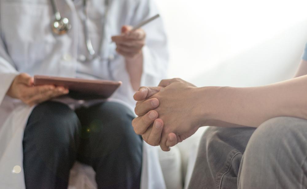 Entendendo os sintomas antes de saber qual o medicamento indicado para esquizofrenia