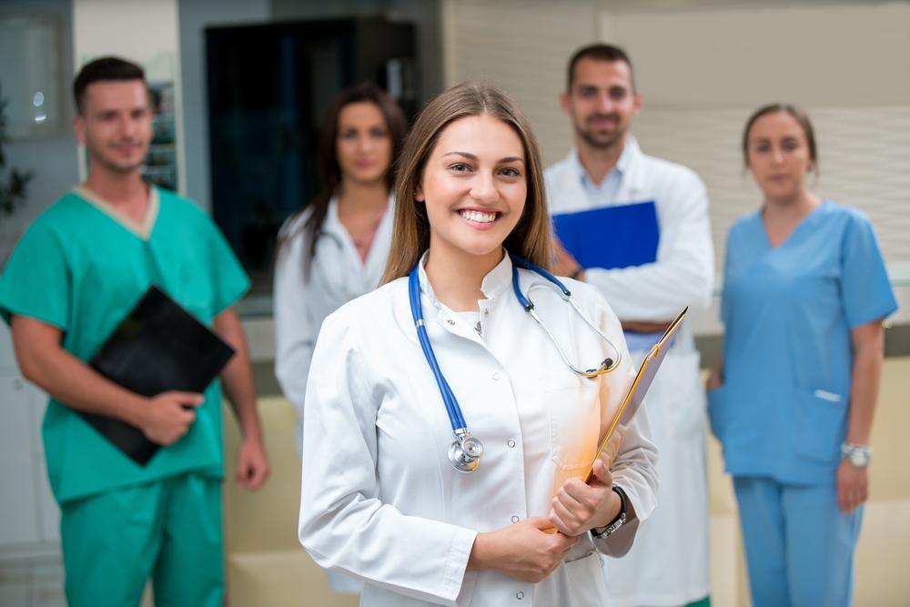 Como posso escolher a melhor clínica de recuperação em Suzano