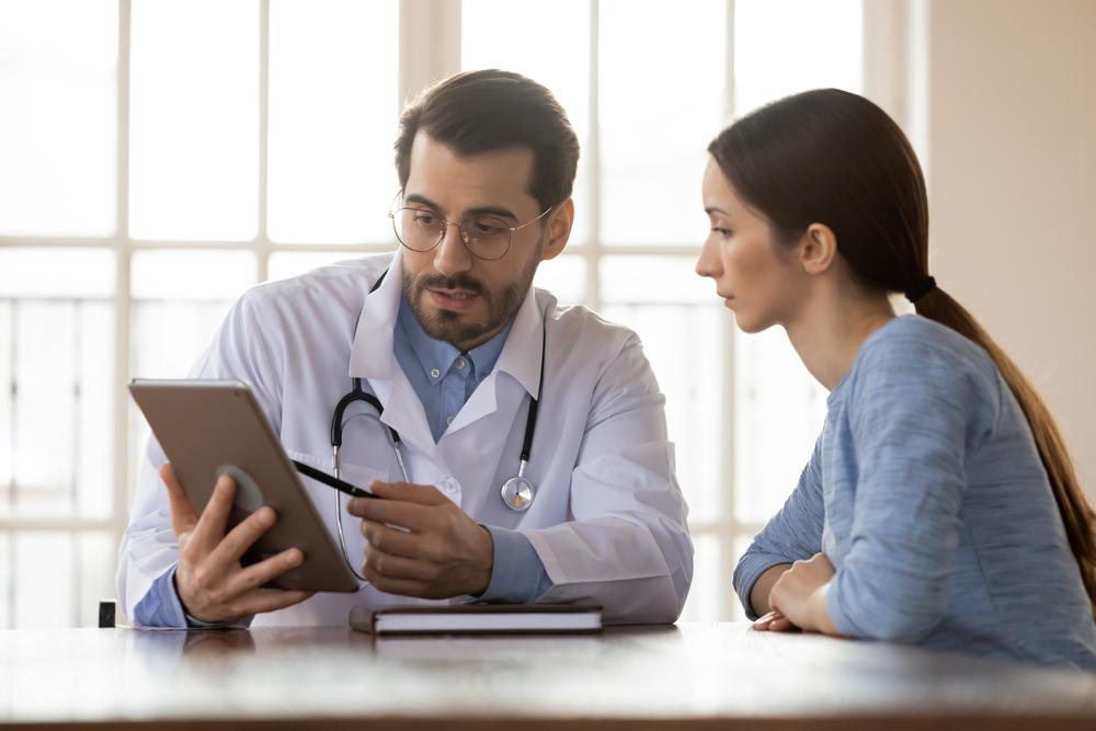 Duração do tratamento na clínica para dependentes químicos em SP
